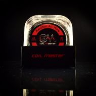 Coil Master A1 Kanthal  Wire 30ft