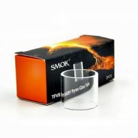 Smok TFV8 Baby Glass Tube - 3ml (1 Piece)